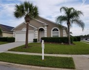 16655 Palm Spring Drive, Clermont image