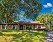 2122 KAPPA CT, Orange Park image