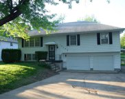 10108 E 72nd, Raytown image