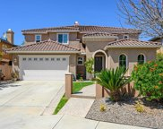 808 Middle Fork Place, Chula Vista image