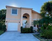 320 Nw 151st. Ave, Pembroke Pines image