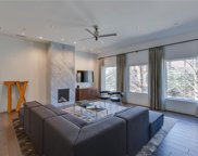 3930 Holland Avenue Unit C, Dallas image