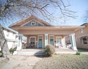 1415 Fairmount Avenue, Fort Worth image