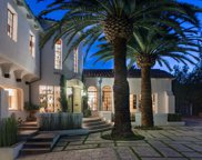 13926 West Sunset, Pacific Palisades image