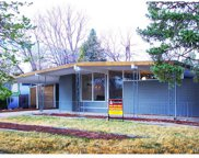 2531 Valley View Drive, Denver image