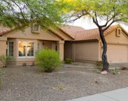 30243 N 40th Place, Cave Creek image