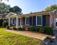 3711 Whitehall Ct, Louisville image