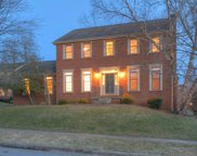 4412 Rolling Creek Circle, Lexington image