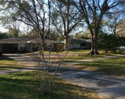 1716 N Old Coachman Road, Clearwater image