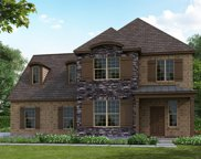 136 Madison Mill Drive. Lot 24, Nolensville image