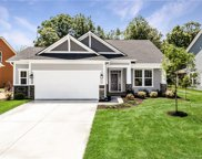 11963 Redpoll  Trail, Fishers image
