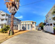 126 Rainbow Drive, Garden City Beach image