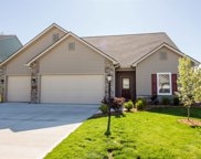 5988 Summer Wind Place, Fort Wayne image