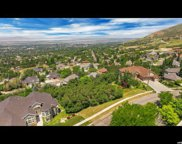 280 S Temple View Dr, Bountiful image