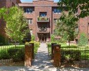 713 Portland Avenue Unit #202, Saint Paul image