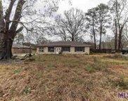 3556 Donaldson Dr, Baton Rouge image