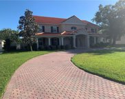 4920 Lyford Cay Road, Tampa image