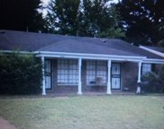 3380 Eastport, Memphis image