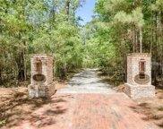391 Old Palmetto Bluff Road, Bluffton image