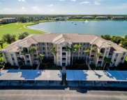 8096 Queen Palm LN Unit 225, Fort Myers image