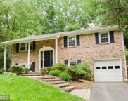 2207 HAMPSHIRE DRIVE, Fallston image