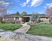 1643 Patio Dr, San Jose image