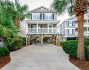 717 B S Ocean Blvd., Surfside Beach image