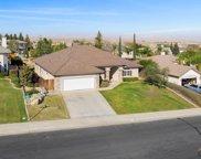 7600 Morningstar, Bakersfield image