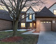 41555 COPPER CREEK, Canton Twp image