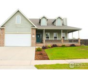 6319 W 13th St Rd, Greeley image
