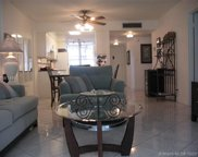 4898 Nw 29th Ct Unit #104, Lauderdale Lakes image