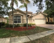 4423 Laurel Pl, Weston image