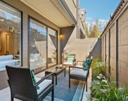 16 Lorton Avenue Unit 3, Burlingame image