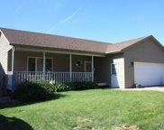 2605 S Groveland Ave, Sioux Falls image