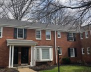 848 Thorn Unit 85, Sewickley image