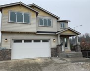 12601 173rd St Ct E, Puyallup image
