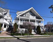 219 S Lafayette Street, Cape May image