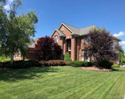 291 HIGHLANDS, Canton Twp image