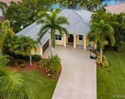 1270 Leeward Way, Weston image