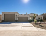0000 Horizon Model On Your Lot, Lake Havasu City image