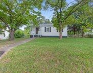 433 New River Drive, Jacksonville image