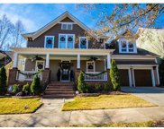 4838  Milford Way, Fort Mill image