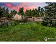 11491 Rist Canyon Rd, Bellvue image