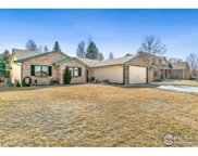 7220 W Canberra St, Greeley image