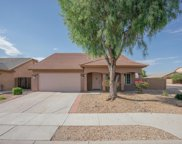 16768 W Mesquite Drive, Goodyear image
