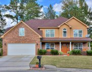 5054 Reynolds Way, Grovetown image