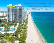 3200 N Ocean Blvd Unit PH2908, Fort Lauderdale image