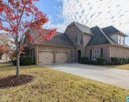 2621 Arbor Way, Hoover image