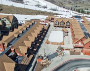 1415 Lowell Avenue Unit 270, Park City image