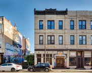 2315 West North Avenue, Chicago image